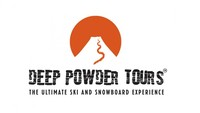 Travel Agents In Gymea - Deep Powder Tours
