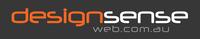 Web Designers & Developers In Bentleigh - Designsense Website Design & Marketing