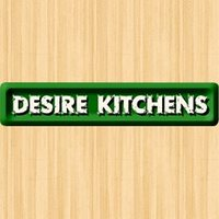 Desire Kitchens - Australian Business Directory Listing