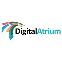 Digital Atrium - Reviews , Scam RipOff Reports , Complaints and business details