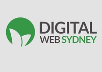 Web Designers & Developers In Arncliffe - Digital Web Sydney