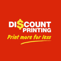 Printers In Fitzroy - Discount Printing