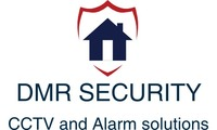 Security & Safety System Installation In Jordan Springs - DMR Security