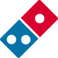 Domino's Mount Waverley - Customer Reviews And Business Contact Details