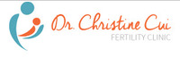 Health & Medical In Melbourne - Dr. Christine Cui Acupuncture Fertility Clinic