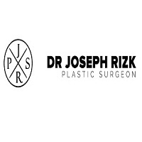 Dr Joseph Rizk - Plastic & Reconstructive Surgeon - Customer Reviews And Business Contact Details