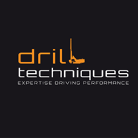 Construction Services In Brendale - Drilltechniques