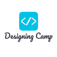 Web Designers & Developers In Clayton South - Designing Camp - A Web Design SEO Agency Melbourne