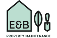 Home Services In Ferntree Gully - E & B Property Maintenance