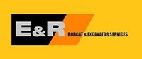 Business Services In Mudgeeraba - E & R Bobcat & Excavator Services