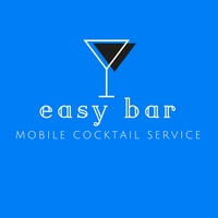 Caterers In Cheltenham - Easy Bar
