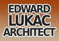 Building Designers In Glenside - Edward Lukac Architect