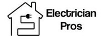 Electricians In Bondi - Electrician Pros
