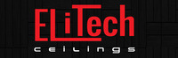 Elitech Ceilings - Reviews , Scam RipOff Reports , Complaints and business details