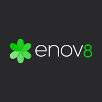 Business Services In Sydney - Enov8