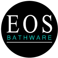 Bathroom Renovations In Moorabbin - Eos Bathware