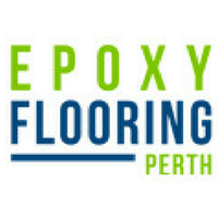 Flooring In Malaga - Epoxy Flooring Perth