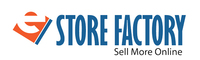 eStore Factory - Customer Reviews And Business Contact Details