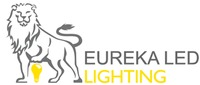 Appliance & Electrical Repair In Leederville - EUREKA LED LIGHTING PTY LTD