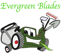 Evergreen Blades - Local Business Directory Listing