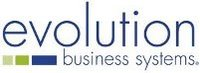 IT Services In Heidelberg - Evolution Business Systems