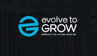Business Consultancy In Chadstone - Evolve to Grow Pty Ltd