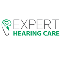 Health & Medical In Morley - Expert Hearing Care
