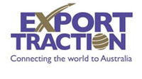 Export Traction