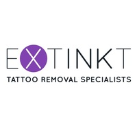 Tattooists & Laser Removal In Campbelltown - Extinkt Tattoo Removal Specialists