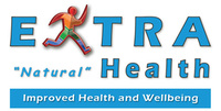 Herbal & Alternative Medicines In West Lakes - Extra Health