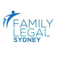 Lawyers In Paddington - Family Legal Sydney