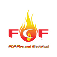 Security Services In Hervey Bay - FCF Fire & Electrical