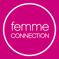 Fashion In Beenleigh - Femme Connection