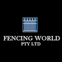 Fencing Construction In Salisbury Plain - Fencing Adelaide - Fencing World