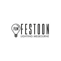 Party & Event Planners In Richmond - Festoon Lighting Melbourne