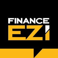 Financial Services In Sydney - Finance EZI