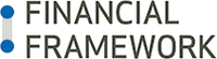 Financial Framework Pty Ltd - Local Business Directory Listing