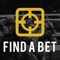 Findabet - Customer Reviews And Business Contact Details