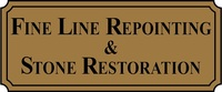 Fine Line Repointing on PureLocal Australian Business Directory