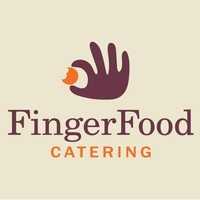 FingerFood Catering - Local Business Directory Listing