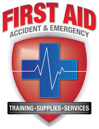 First Aid Accident & Emergency - Local Business Directory Listing
