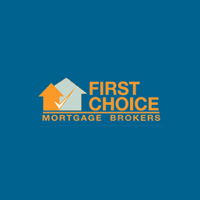 First Choice Mortgage Brokers
