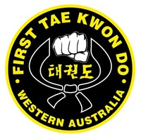 Martial Arts In Kiara - First Taekwondo Martial Arts - Beechboro WA