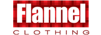 Clothing Manufacturers - Flannel Clothing
