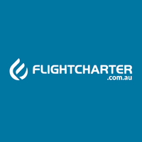 Airlines In Sydney - FlightCharter.com.au