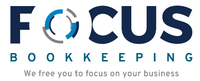 Focus Bookkeeping - Customer Reviews And Business Contact Details