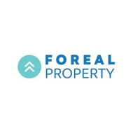 Real Estate Agents In Baulkham Hills - Foreal Property