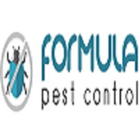 Pest Control In Broadmeadows - Formula Pest Control