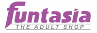 Adult Products In Penrith - Funtasia the adult shop