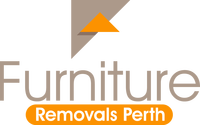 Removalists In Perth - Furniture Removals Perth